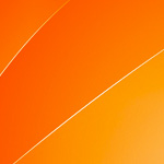 MALVA – Acoustic Pop