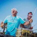 AV Drums