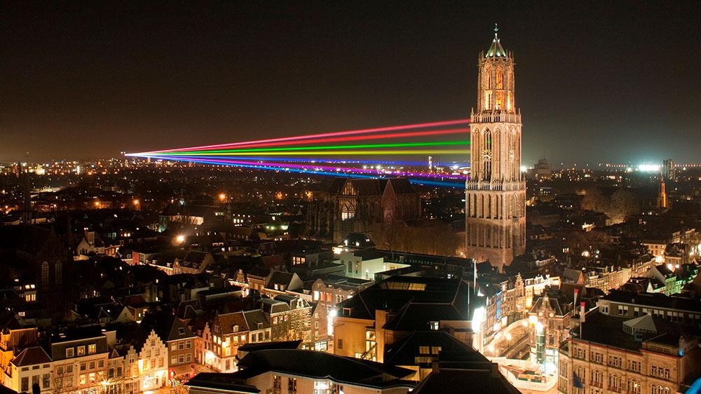 laser-show-ciudades