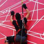 Spider Zone