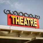 Theatre, la temática que nos conduce a la Venecia clásica