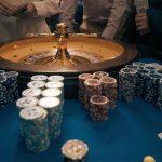 Casino Clandestino de los años 20