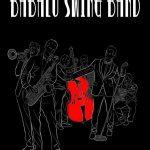 Babalú Swing Band