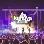 Discoteca móvil Kurtuva Music: The Show