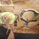 Neanderthal School