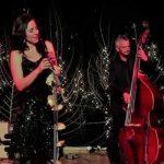 Alegría y el Buen Amor Jazz