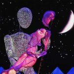 Giant Puppet – Bimbi
