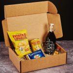 BOX Vermut Espinaler