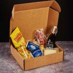 BOX Vermut