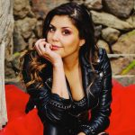 "Cristina Ramos ""Got Talent Mundial"""