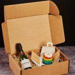 BOX Aniversario