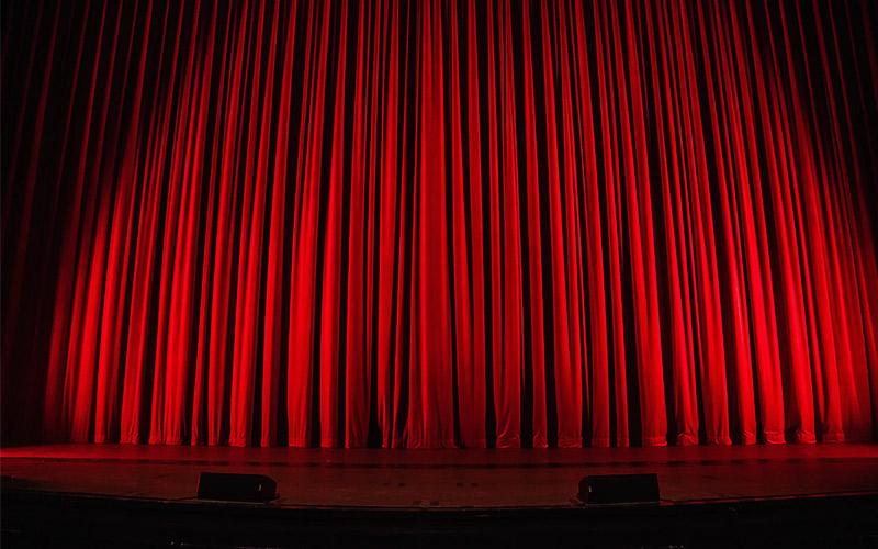 Crearte Events, descubre el catálogo de una de las mejores agencias de espectáculos y eventos