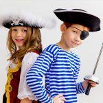 Concurso de carnavales online