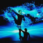 Dance Mapping 100% a medida