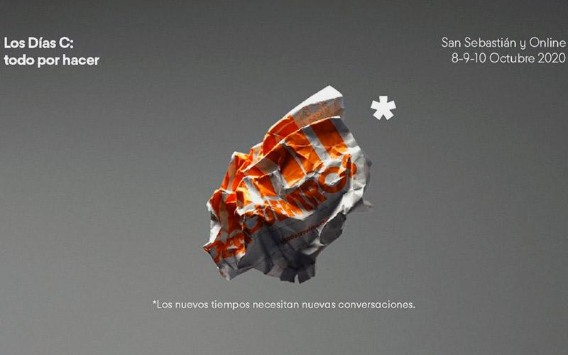 Premios Nacionales de Creatividad Plataforma virtual ref32 magica artes visuales