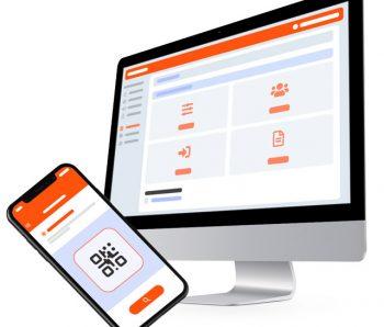Meetsmaps Plataforma virtual ref40