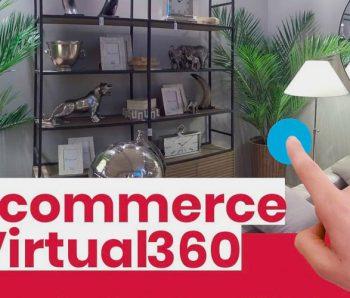 Plataforma virtual ref37
