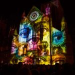 MAPPING SOBRE ARQUITECTURA