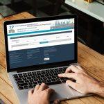 Plataforma virtual ref42