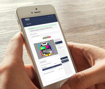 Nubwebinar Plataforma virtual ref42