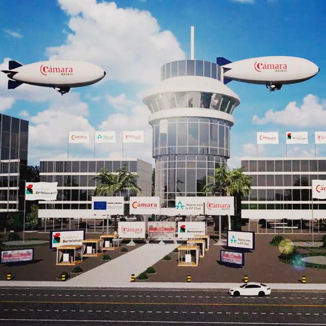 smart-virtual-fair-plataforma-ref-16-01