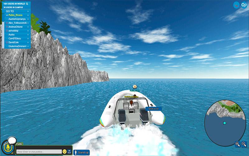 Virbela plataforma virtual ref03
