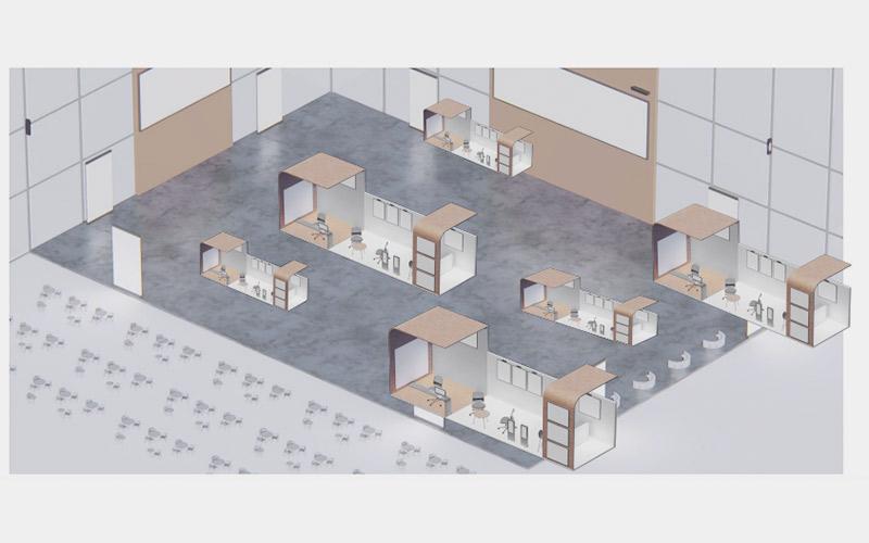 34.-plataforma-virtual-ref34-colisum-21-01