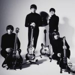 Tributo BEATLES The Shakers